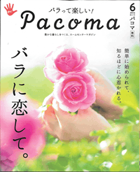 Pacoma 6 2016 第221号