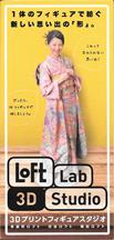 Loft Lab 3D Studio