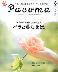 Pacoma 2017 6 第233号