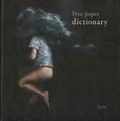 Free paper dictionary #178