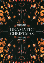 NEWoMan DRAMATIC CHRISTMAS 2017