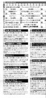 下高井戸シネマ上映スケジュール(2020年6月1日~7月3日)